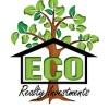ecorealty