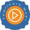tamilpark