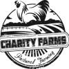 charityfarms