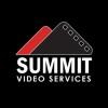 summitvideo
