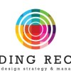 brandingrecords