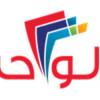 salim_alsaidi