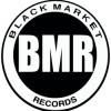 blackmrecords