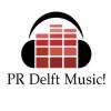 pr_delft_music