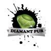 diamantpur