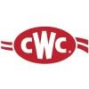 cwcmarketing