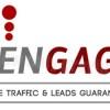 engagemarketing