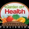 gardenofhealth1