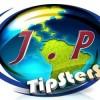 jptipsters