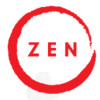 zenforcemedia