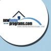 newhomeprograms
