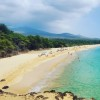 beachblonde13