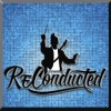 reconducted