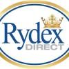 rydexdirect
