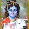 gopalkrishna803