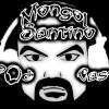 mongolsantino
