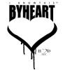 byheart