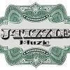 jtizzlemuzic