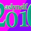 aslynelf2010