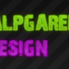 galpgaree2