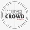 toughcrowdmedia