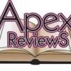 apexrev