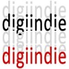 digiindie