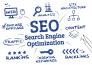 faire de la recherche de mots-clés SEO profond pour votre site...