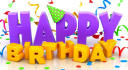 make Birthday videos with name song
