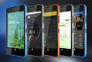 design mobile user interface