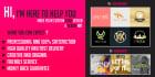 design Custom Logo Designs and Album Arts