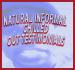 unorthodox free and easy informal NATURALNESS testimonial