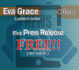 make a worth publishing Press Release with a FREE offer