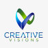 design a PROFESSIONAL logo for expand your business