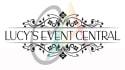 create elegant logo for your COSMETICS company