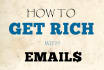 give you over 200 Email Ad Copies