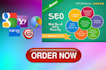 place Your Link on High Quality Blog PR6 Niche