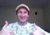 make a fabulous video testimonial in DANISH