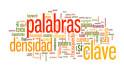 buscar las palabras clave asociadas a la Palabra Clave DADA