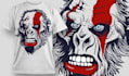 design your Teespring Tshirts