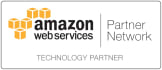 setup EC2 instance on AWS