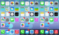 develop your apps in iOS