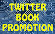 promote your book to thousands