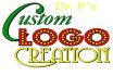 design a very professional logo for you