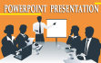 design and Edit a PROFESSIONAL PowerPoint presentation