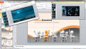 convert your Powerpoint presentation into VIDEO