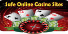 provide 5 game or casino backlinks