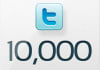 add 5,000 REAL Twitter Followers to any twitter profile