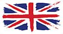 do 20 UK Seo local listing