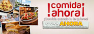 a member of Comida Ahora professionally translate your work